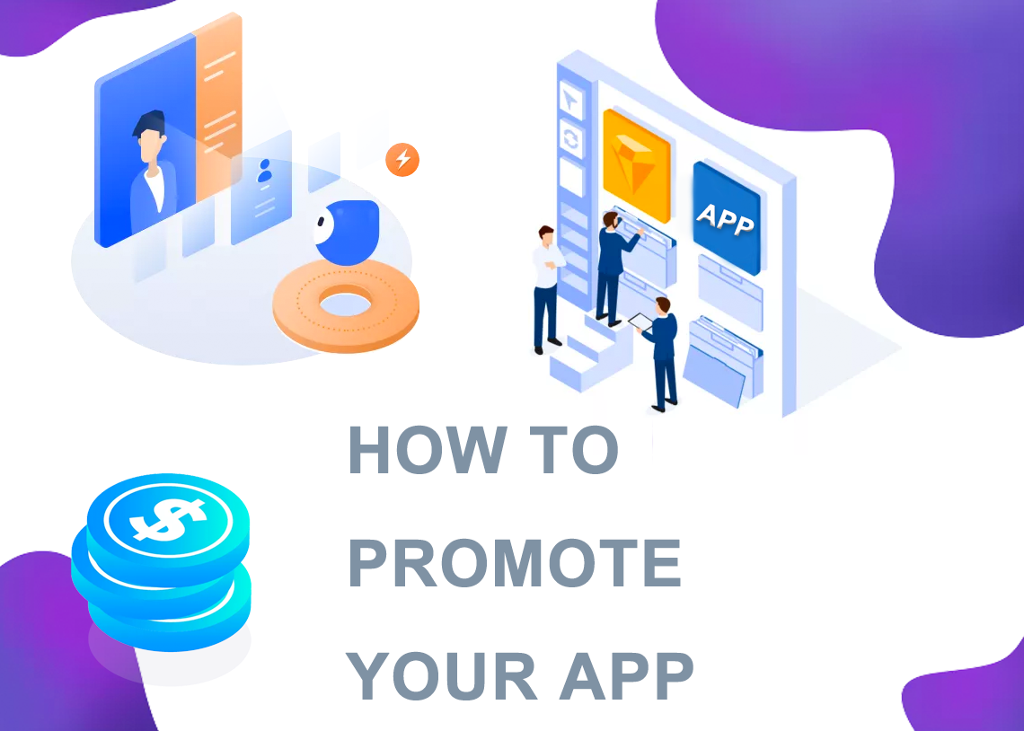 How to get more keyword installs for app and promote the app ranking safe?